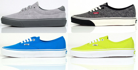 e082153a0dc8 vans era vs authentic - sochim.com