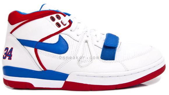 300eaa95199a Nike Air Alpha Force II