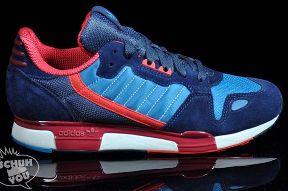 ba91c2354114 ... australia adidas originals zx 800 blue cardinal red fe1d1 cfabd