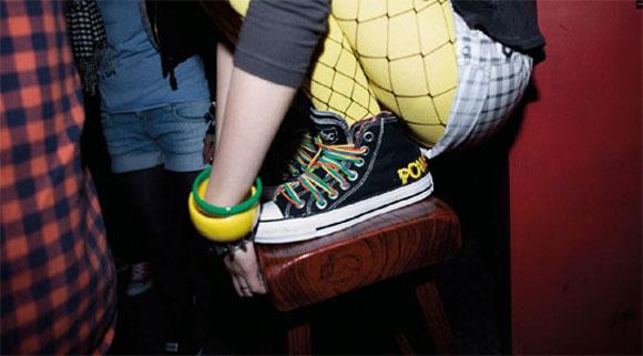 1cfb7c68e3f580 AC DC News - OG EUKicks Sneaker Magazine