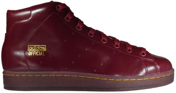 adidas Official Mid News OG EUKicks Sneaker Magazine
