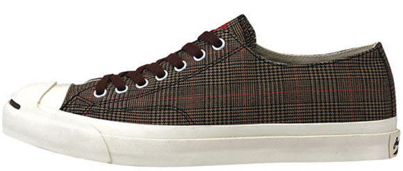 official photos c26c2 420df ... Converse Jack Purcell . ...