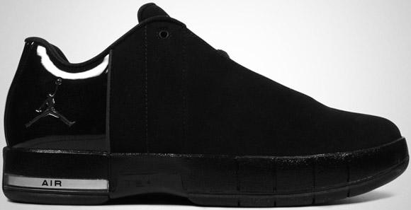 6ad0c19ecc1 buy jordan 2 sneakers team elite 61543 24f34
