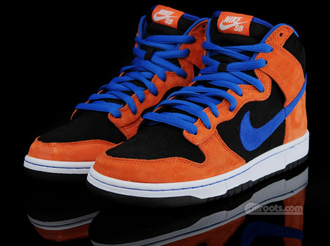 new concept 05903 90324 ... usa nike sb dunk high premium new york cba21 dfcd1