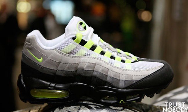 air max 95 og colorways