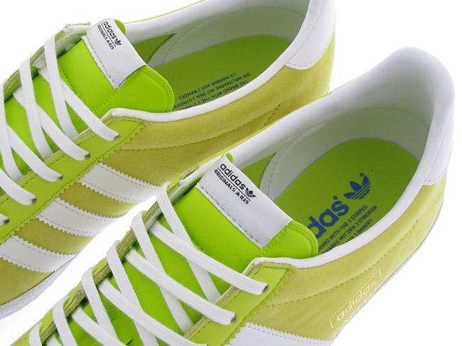 adidas gazelle og a039