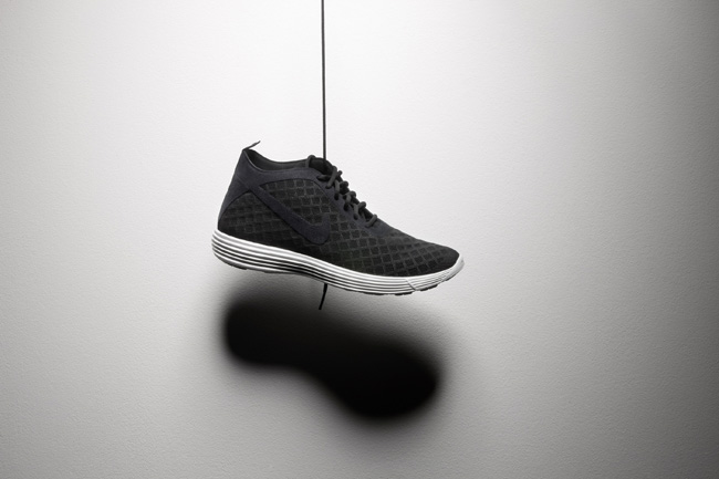 12eab280c ... Nike Sportswear Lunarlite Rejuven8 Mid ...