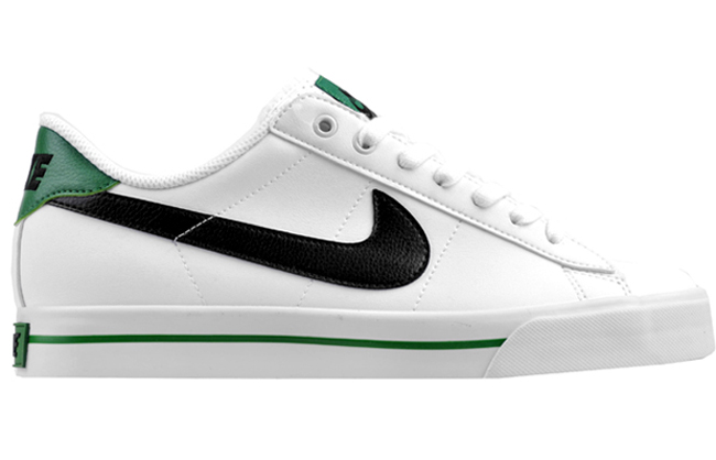 131e96eb0e8 ... Nike Sweet Classic SL Low Spring 2010 Releases ...