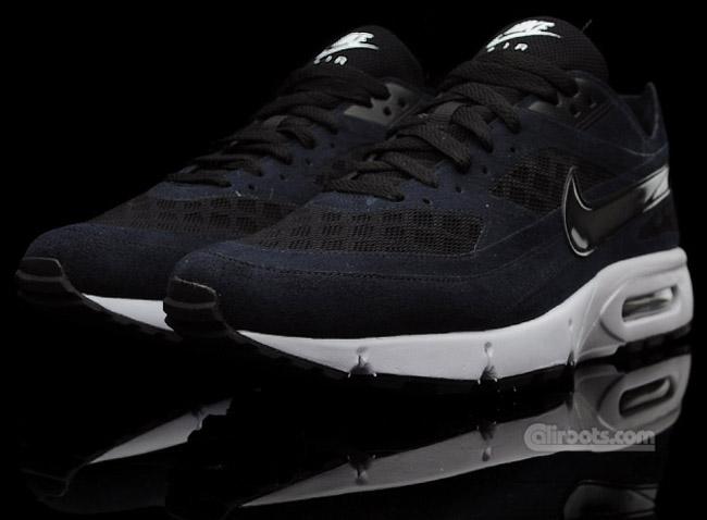 bb0bb1f4c9b6 Nike Air Max Classic BW News - Page 8 of 8 - EU Kicks  Sneaker Magazine