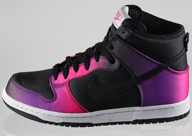 7a27668a614 Pink And Black Air Max 360 Nike Air Max 270
