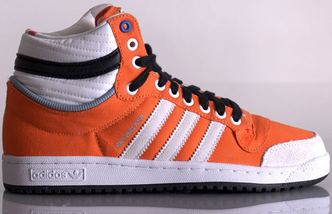 149ac73b adidas Originals Skywalker x Star Wars - OG EUKicks Sneaker Magazine