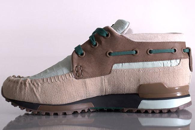 8e941ae65 ... discount adidas originals zx 700 boat yoda x b1f00 0a732