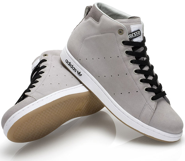 fausse stan smith stan smith haute