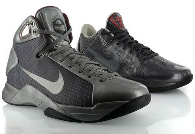 e615062c458c Nike Hyperdunk News - Page 7 of 8 - OG EUKicks Sneaker Magazine