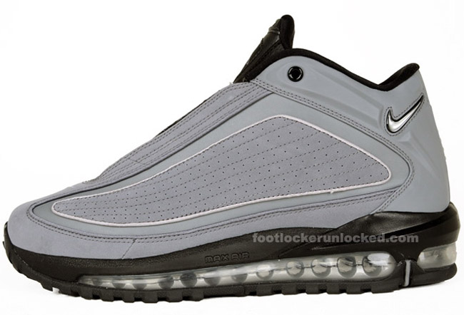 the best attitude 91928 ac413 ... official nike air griffey max 2 gd cool 7fd1e 2d435 ...