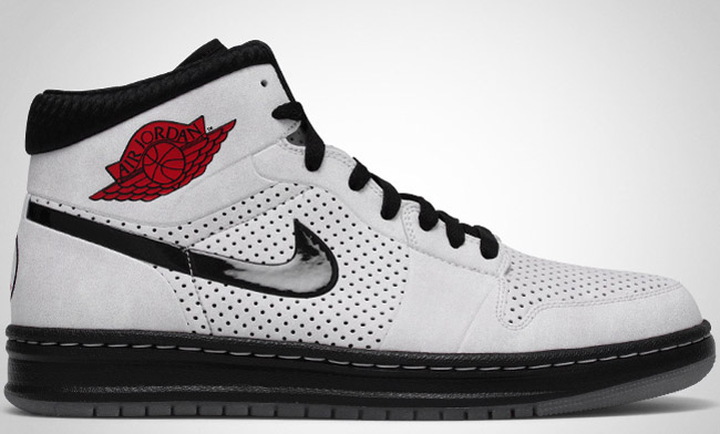 ... cheapest air jordan alpha 1 black white b0fdb f6e74 0d869bc5a