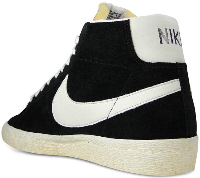 size 40 28984 68323 ... greece wholesale nike blazer high vintage black white b88e3 f2d0e 2d03e  d48f8