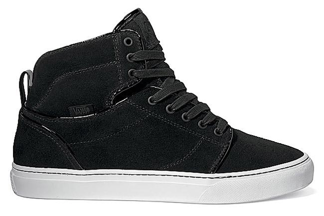 5c86a880f8 Vans OTW Tustin News - OG EUKicks Sneaker Magazine