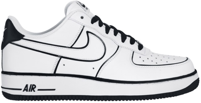1 Og Air Nike Force Low Inspired Eukicks Sneaker Vandal Magazine 07 WCxBerEQdo