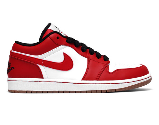 956a88128d5bb8 ... and nike 0eb84 facef  switzerland air jordan 1 phat low white red black  gum a5e63 89c63