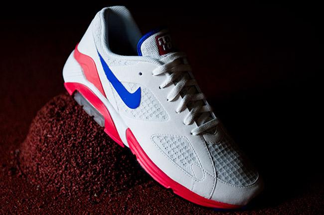 newest collection 9765b 1b574 Nike Air Lunar 180