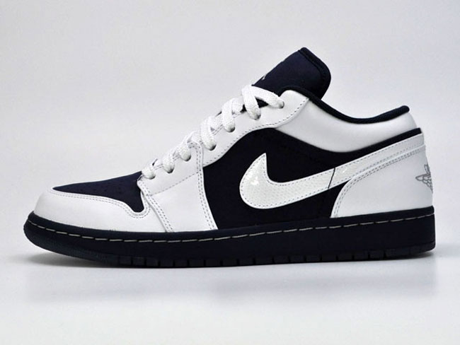 Sneaker News Nike Eukicks I Magazine Air Phat Og Jordan Low qGUjLMpSzV