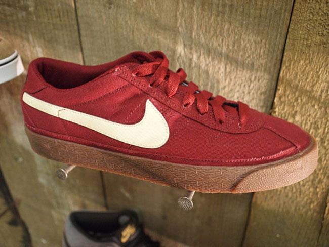 325cd98a6b68 Nike Bruin SB News - OG EUKicks Sneaker Magazine