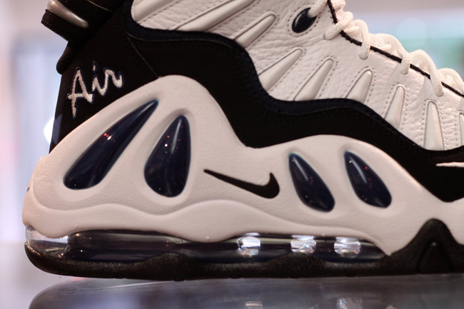 Buy nike air max uptempo 97 pippen > Up to 46% Discounts