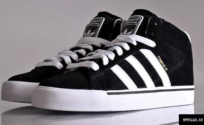 8f53b86991 ... coupon code adidas skate campus vulc mid black white 478b3 f7328