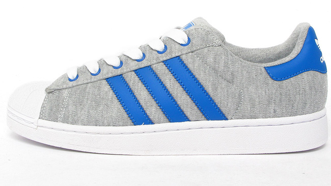 Cheap Adidas 'Superstar Up' Hi top Sneakers