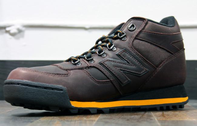 wholesale new balance h710 brown orange 98059 036dc 5dd49ead48