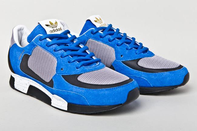 adidas zx 800 prezzo