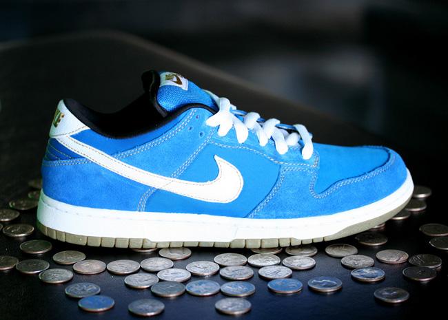 new arrival 20ee8 e15a5 Chun Li News - OG EUKicks Sneaker Magazine