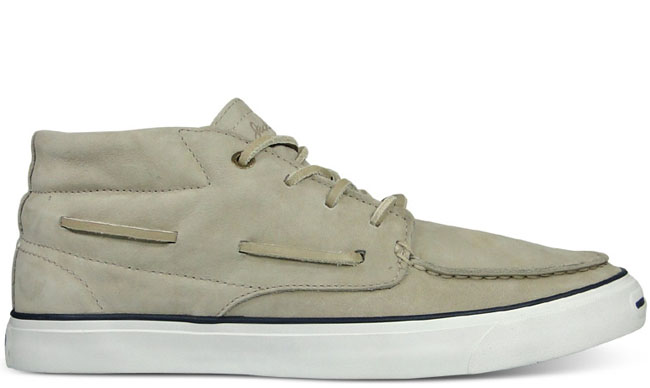 5495d6c20dc4ea Converse Jack Purcell Boat Shoe Mid News - OG EUKicks Sneaker Magazine