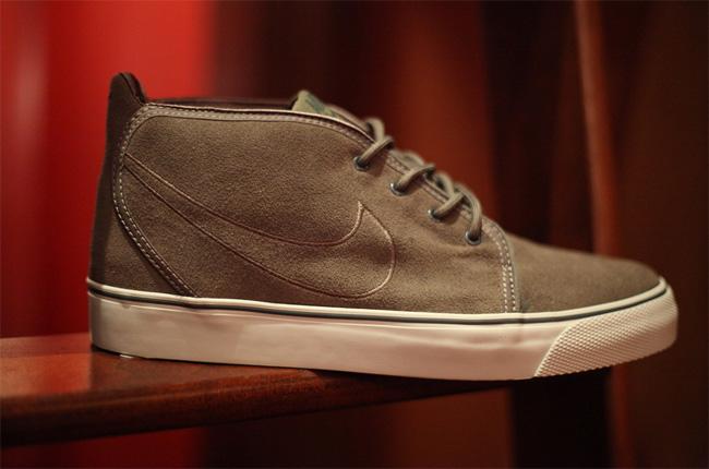 199737ae06f5 ... sneaker release 01427 8c13e Nike Air Zoom Toki Fall 2010 Collection -  EU ...