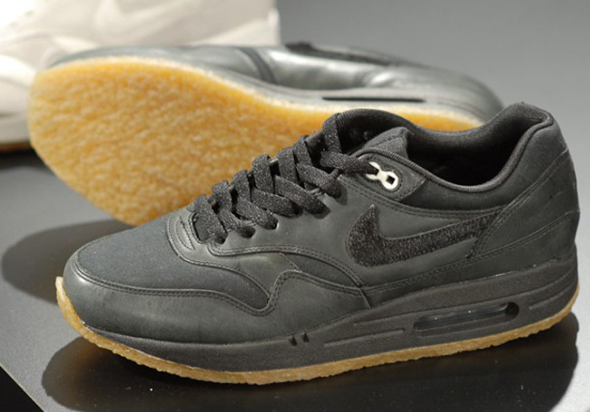 sale uk best cheap authentic quality Nike Air Max 1