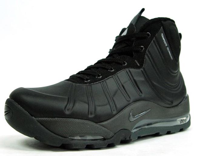 nike acg bakin foosite boot news eu kicks sneaker