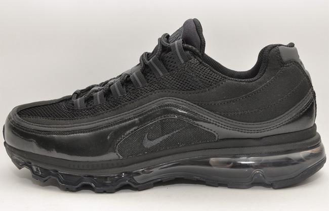 Nike Air Max 24 7 News OG EUKicks Sneaker Magazine