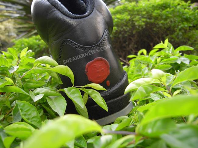 Air Jordan Bin 23 News - Page 2 of 3 - OG EUKicks Sneaker Magazine e185896d2