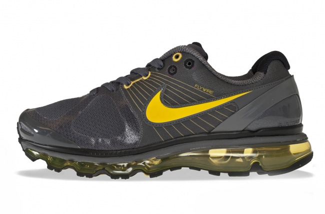 Nike Air Max 2010 News OG EUKicks Sneaker Magazine