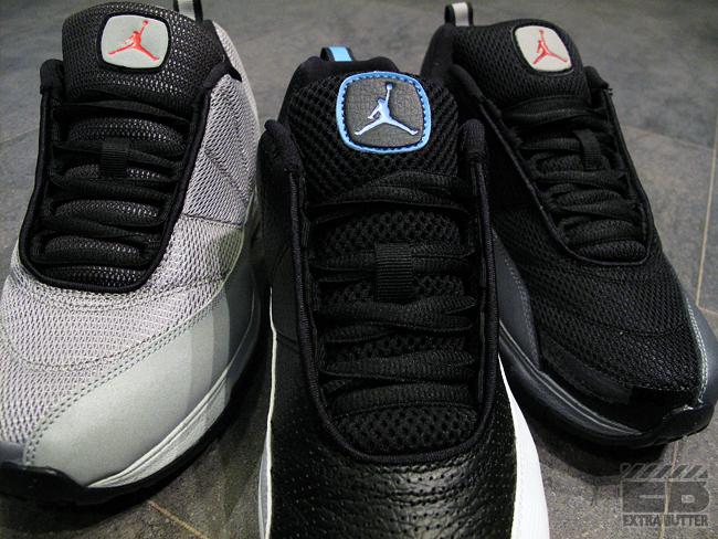 b42806a2d91 ... shoes basketball . e935d b51cf; coupon code for air jordan cmft max air  12 1b0cb 9cdd3