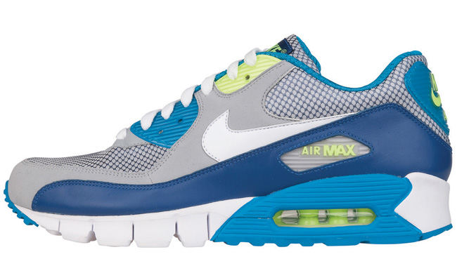 sports shoes 01ae0 49e42 uk nike air max 90 current foot locker exclusive cdccb 87243