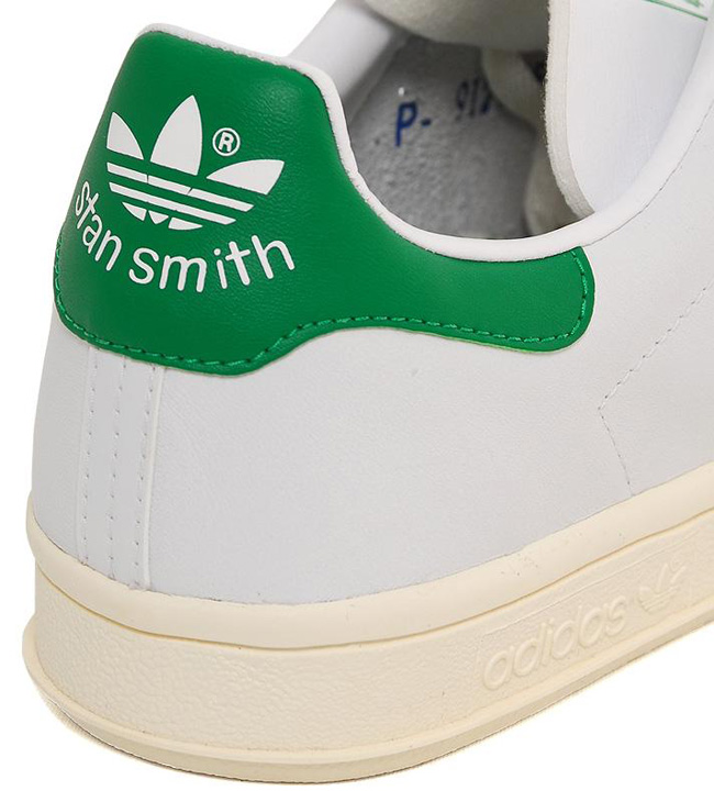 stan smith 80