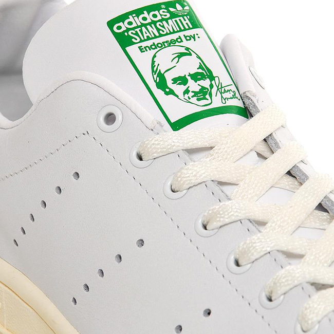 adidas original stan smith 80s