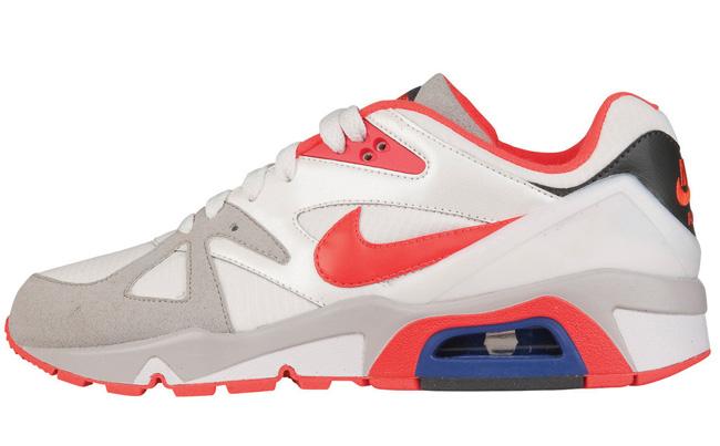 Nike Air Structure Triax 91 News - OG EUKicks Sneaker Magazine 44648e414