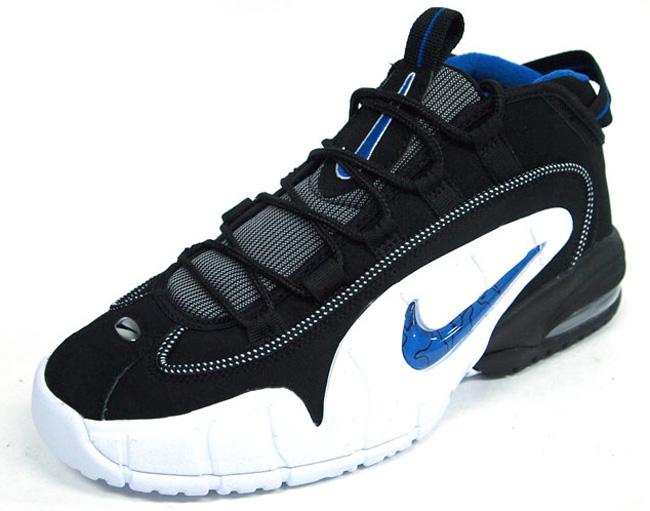 Nike Air Max Penny News OG EUKicks Sneaker Magazine