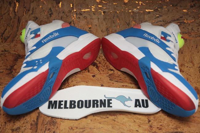 a379bee4238aae Reebok Court Victory Pump News - Page 6 of 6 - OG EUKicks Sneaker ...