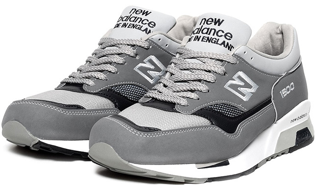 new balance 1500 made in england grey
