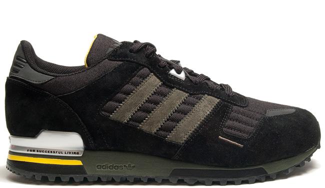 1f3fafee5 ... sweden adidas originals zx 700 x diesel spring 2011 b16b2 bd64c