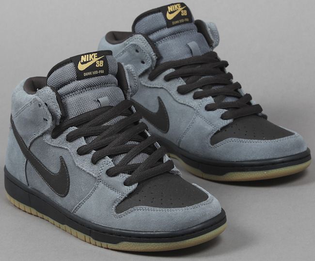 separation shoes fb520 3b829 get nike dunk mid 3b0c4 c592b